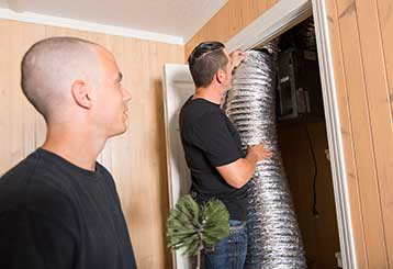 Air Duct Cleaning | Air Duct Cleaning Katy, TX