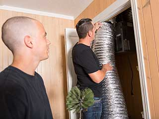 Air Duct Cleaning Services | Air Duct Cleaning Katy, TX