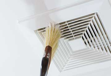 Air Vent Cleaning | Air Duct Cleaning Katy, TX