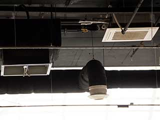 Commercial Air Duct Cleaning Services | Air Duct Cleaning Katy, TX