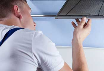 Kitchen Exhaust Hood Cleaning Near Fulshear | Air Duct Cleaning Katy